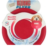 Frisbee + cane + tu! = divertimento+++!!!