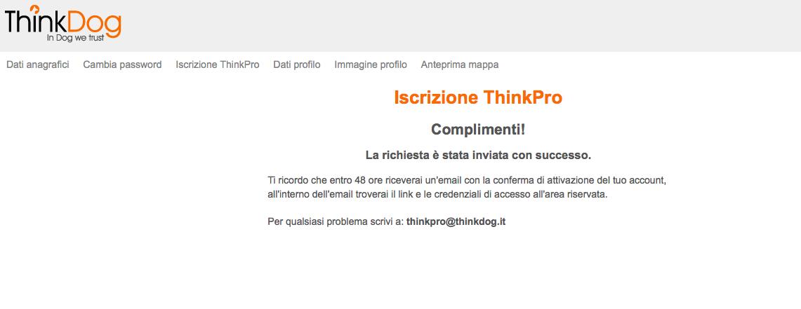 thinkpro