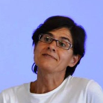 Marina Balbi