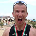 Andrea Barontini