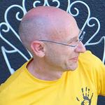 Fabrizio Colombo