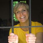 Raffaella Gnocchi