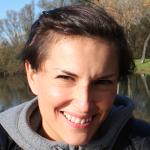 Mara Casasola