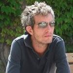 Sergio Spanio