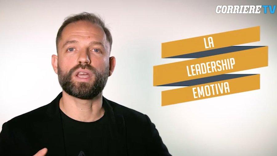 Come possiamo essere una guida emotiva per il nostro cane